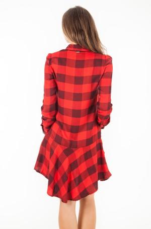 Suknelė W84K54 WAOS0-2