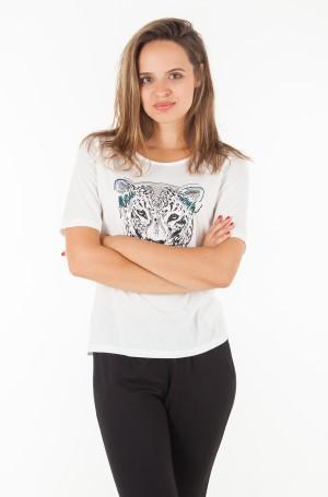 Marškinėliai 1056064.00.70-1