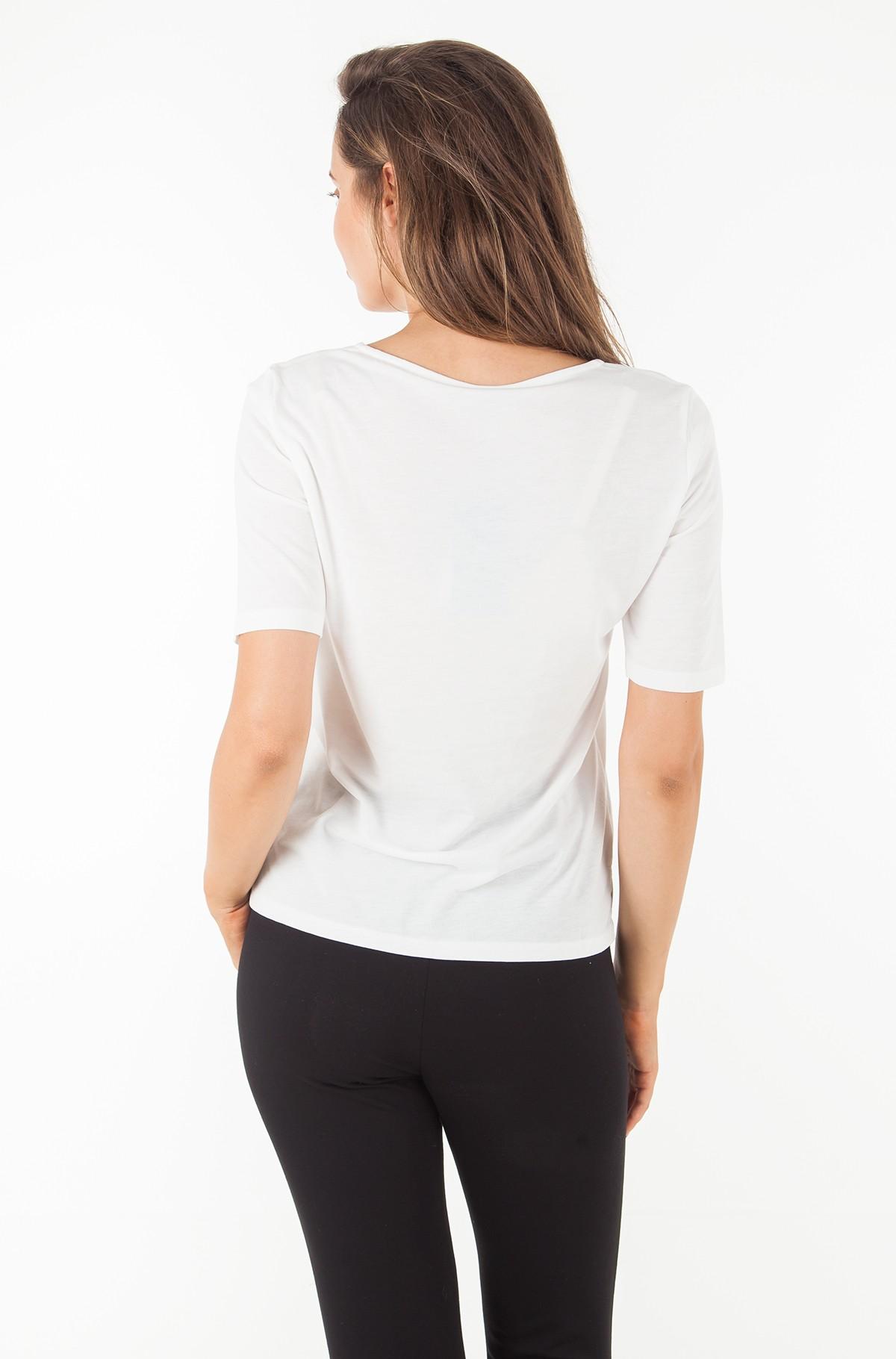 Marškinėliai 1056064.00.70-full-2