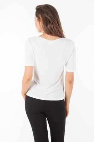 Marškinėliai 1056064.00.70-2