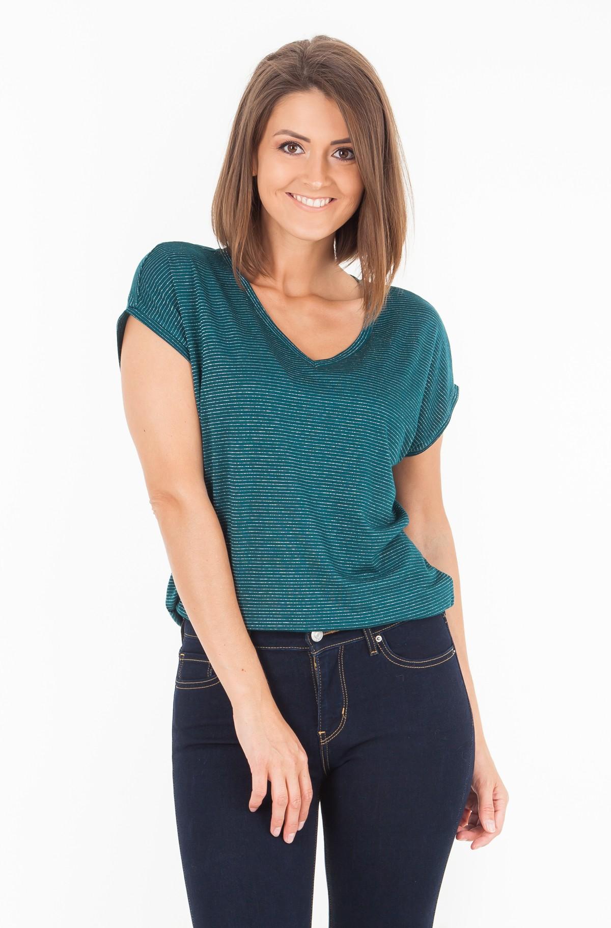 Marškinėliai 1056073.00.70-full-1