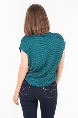 Marškinėliai 1056073.00.70-2