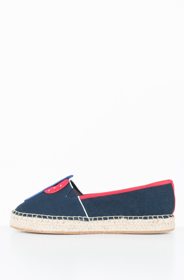 PATCH ESPADRILLE CORPORATE-hover
