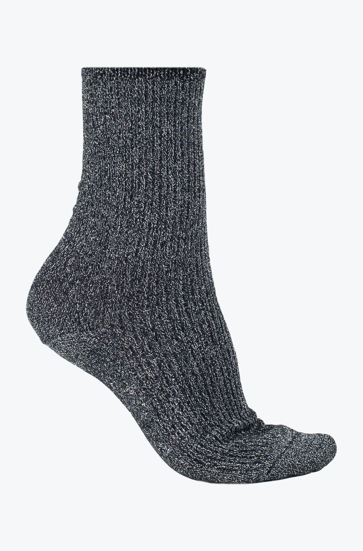 Kojinės 383016001-full-1