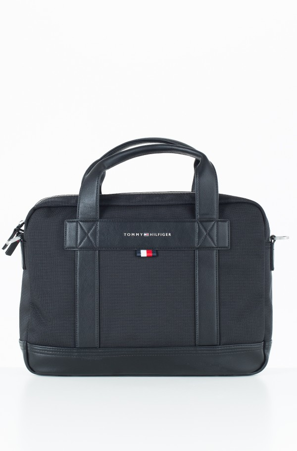 TOMMY TAILORED COMPUTER BAG