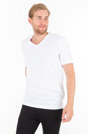 Marškinėliai 1006808-1