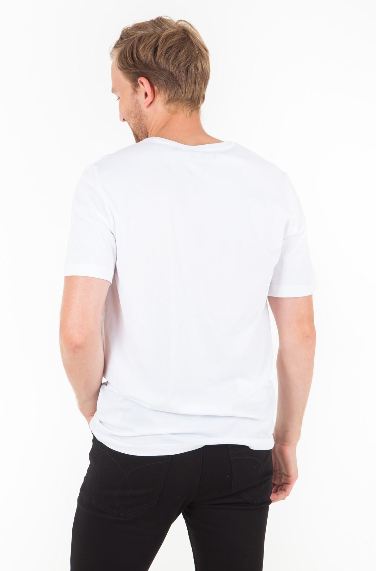 Marškinėliai 1006808-full-2
