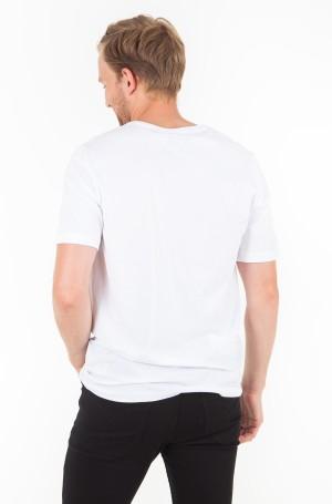 Marškinėliai 1006808-2