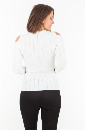 Knitwear W84R87 Z2CD0-2
