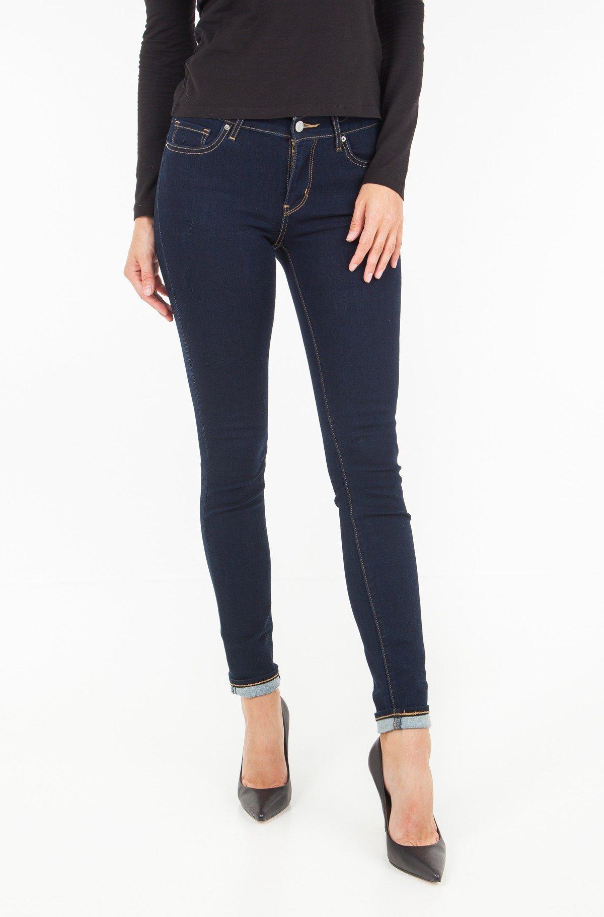 Džinsinės kelnės 188810333-full-1