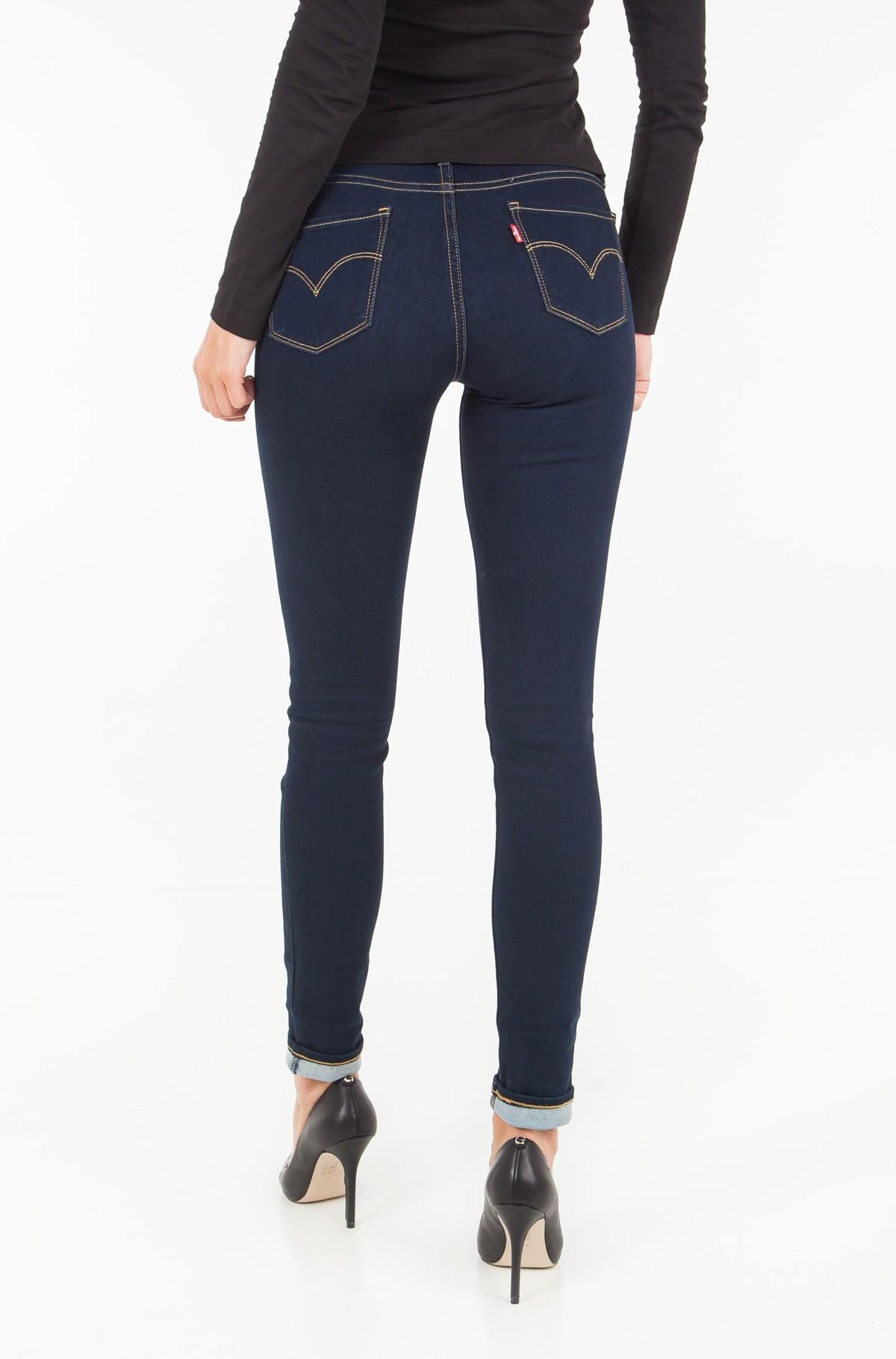 Jeans 188810333-full-2
