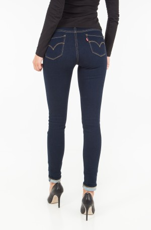 Jeans 188810333-2