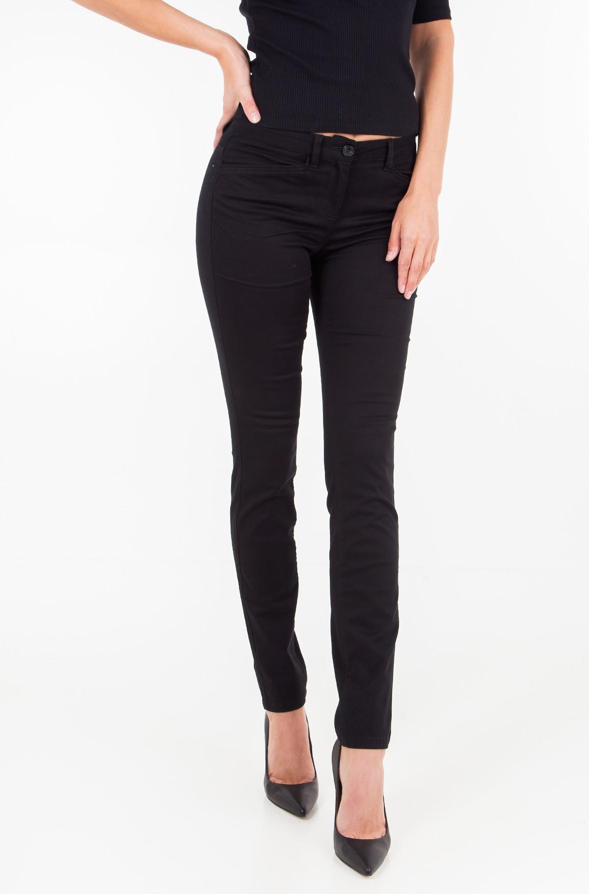 Trousers 6455349.09.70-full-1