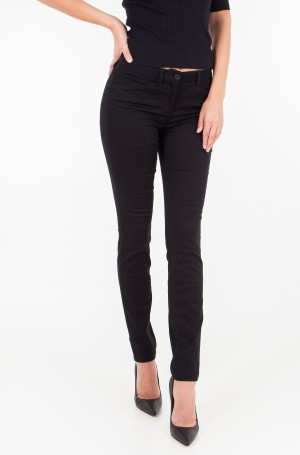 Trousers 6455349.09.70-1