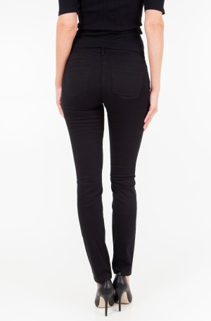 Trousers 6455349.09.70-2