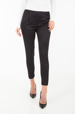 Trousers 6455322.00.70-1