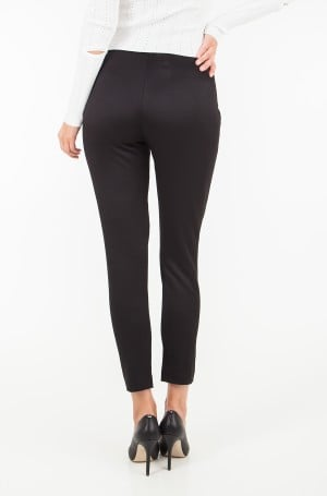 Trousers 6455322.00.70-2