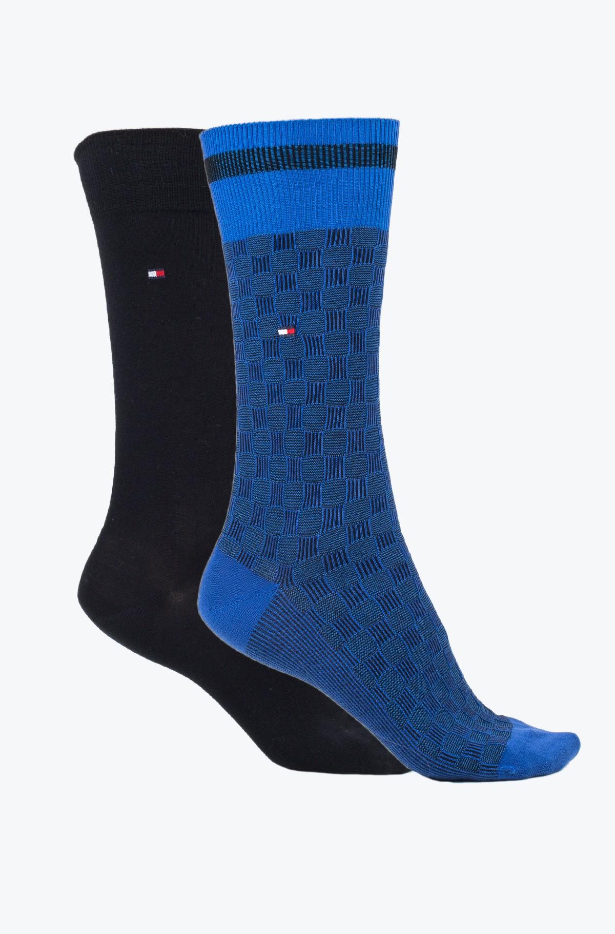 Kojinės 482017001-full-1