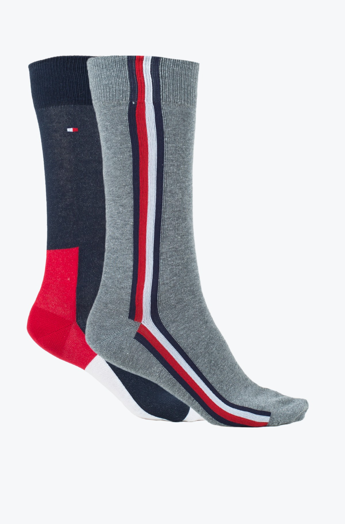 Socks 471010001-full-1