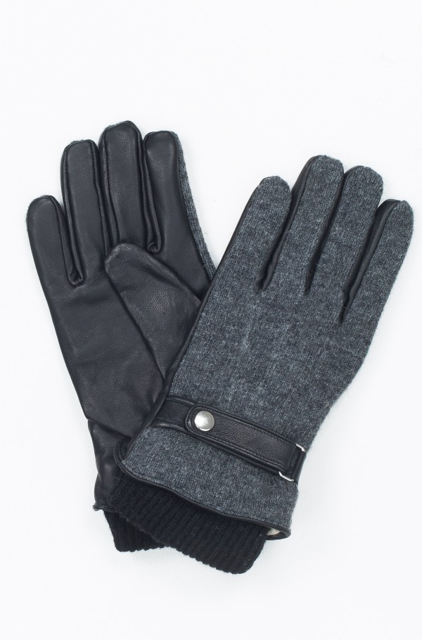 DUVEN GLOVES/PM080048