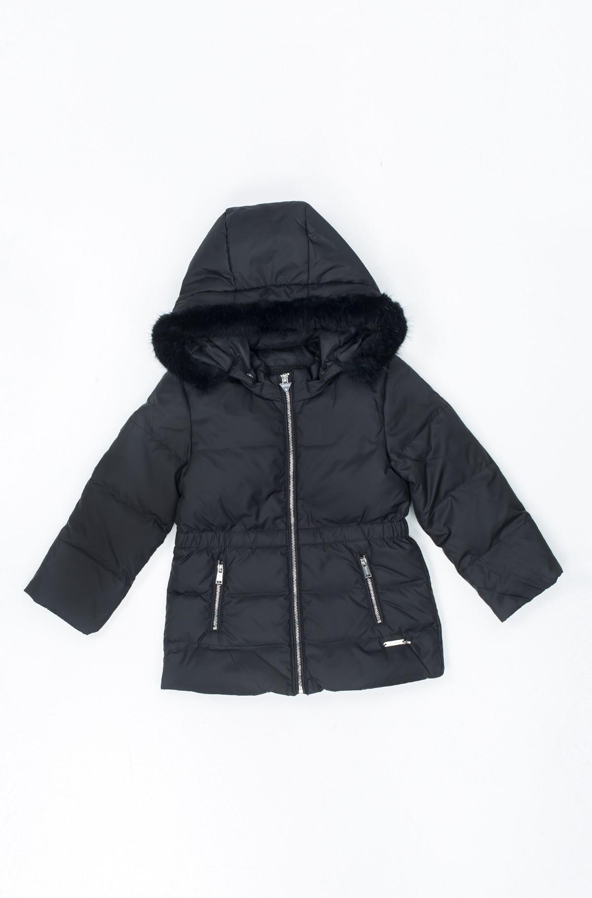 Kids jacket K84L07 W7S10-full-1
