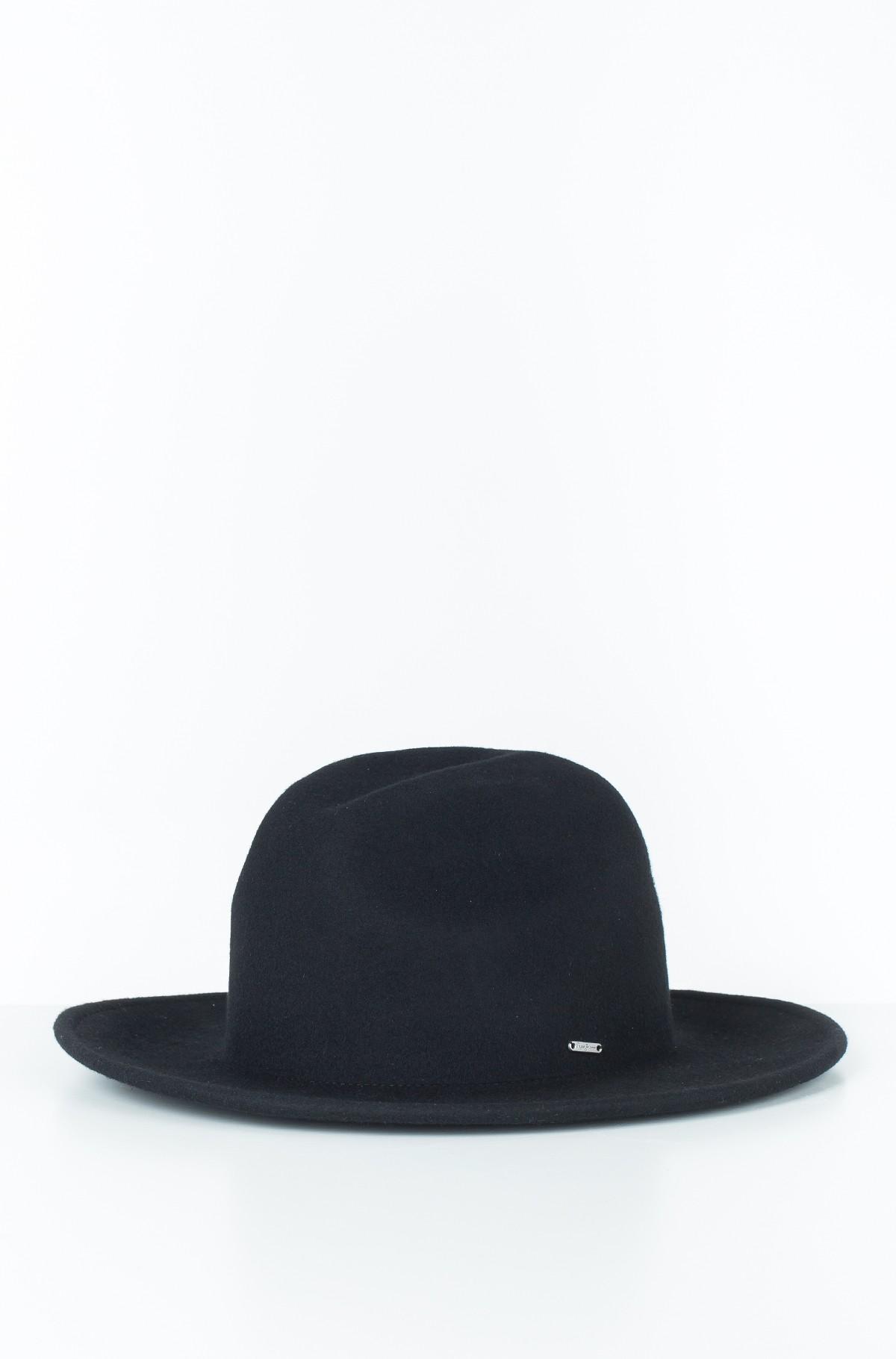 Skrybėlė  PHILANA HAT/PL040274-full-1