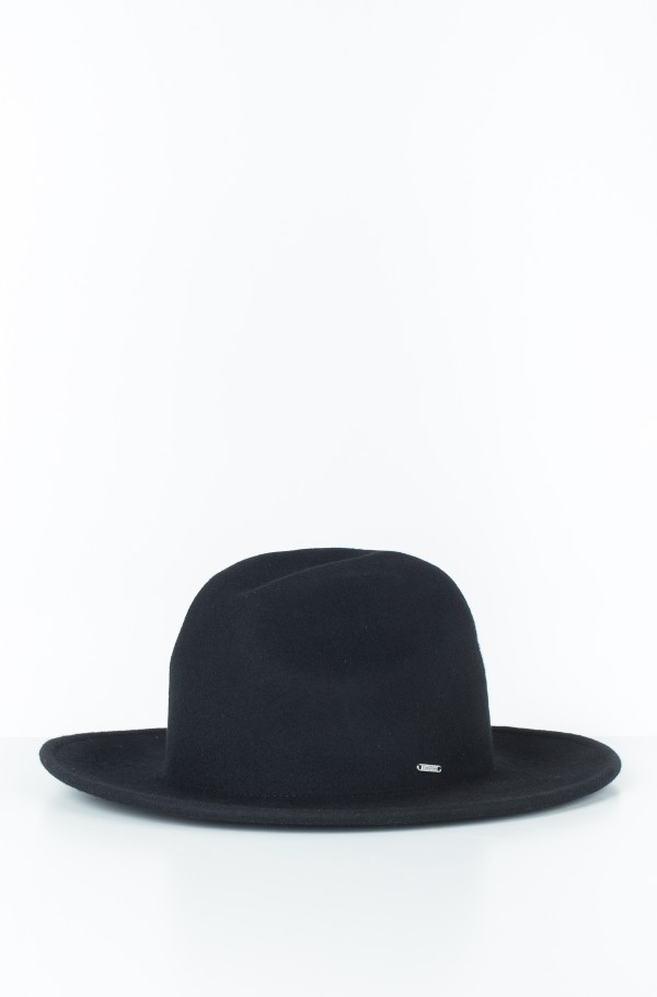 PHILANA HAT/PL040274