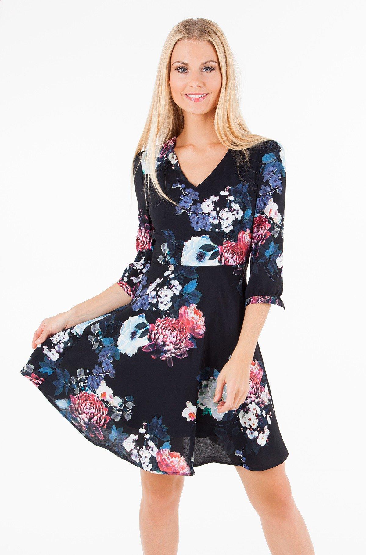 Dress Meeri-full-1