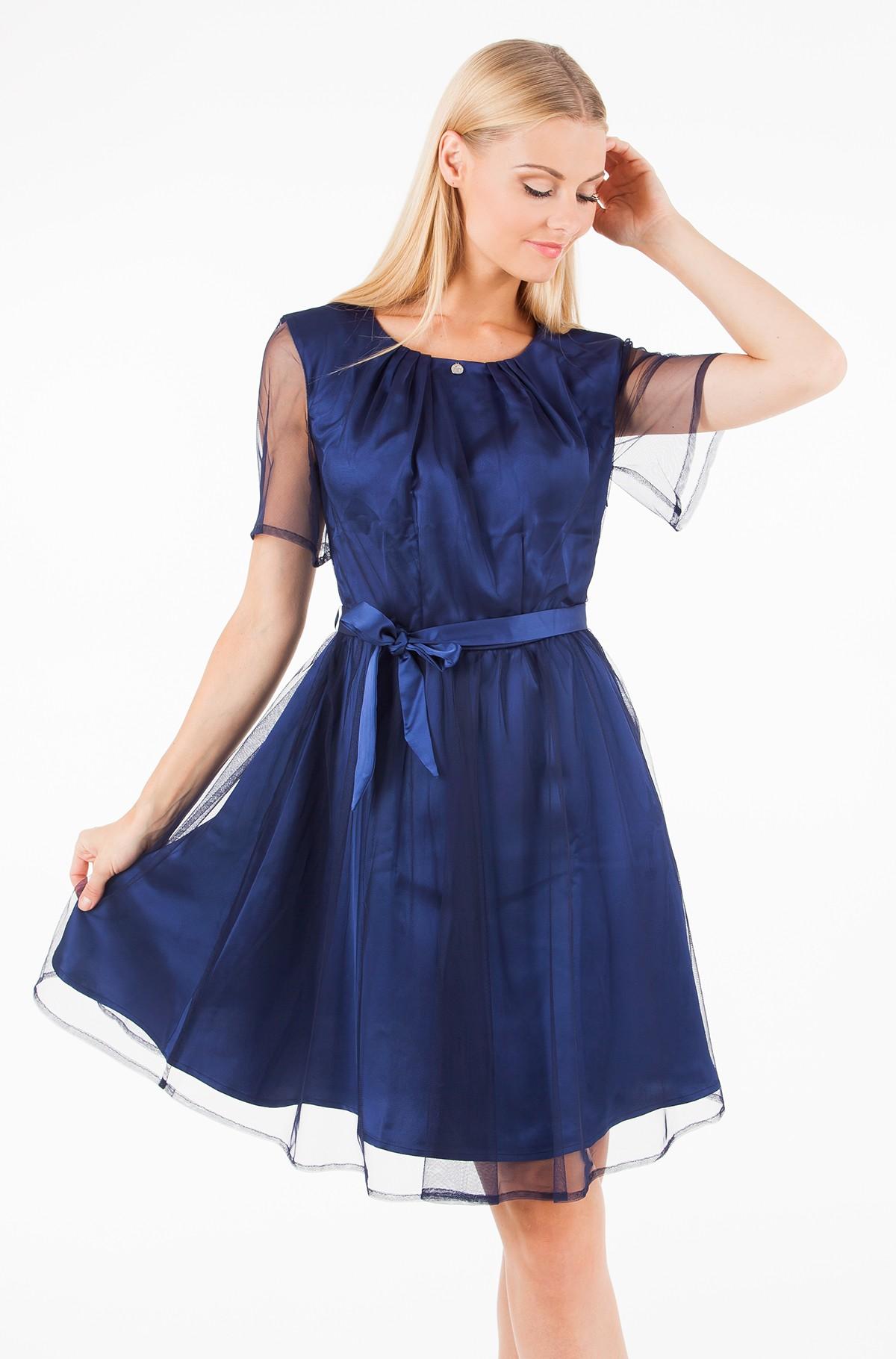 Suknelė Piibe-full-1