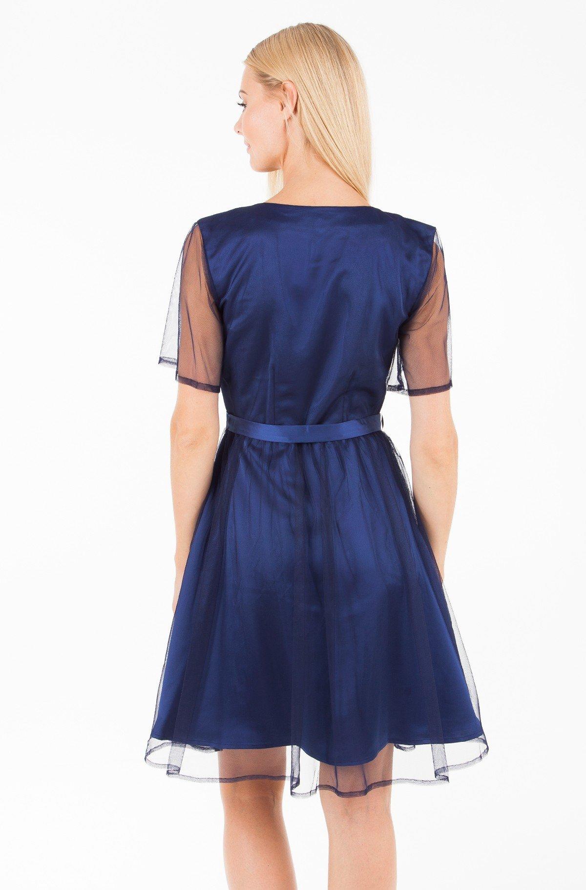 Suknelė Piibe-full-2