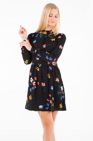 Suknelė Garbine-1