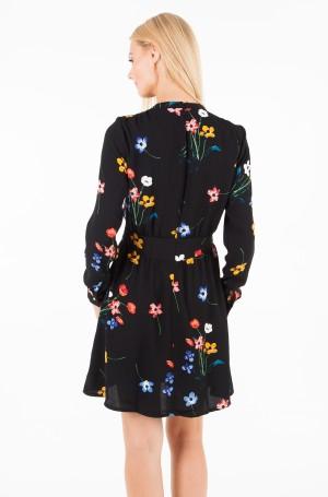 Suknelė Garbine-3