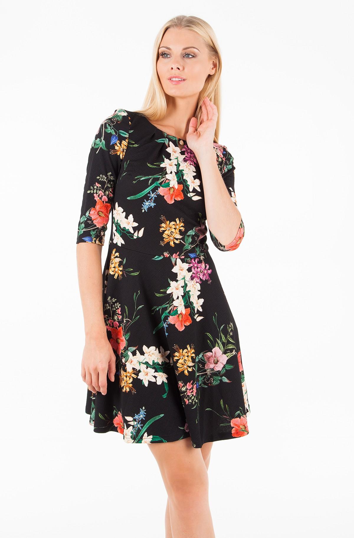 Dress Rati-full-1