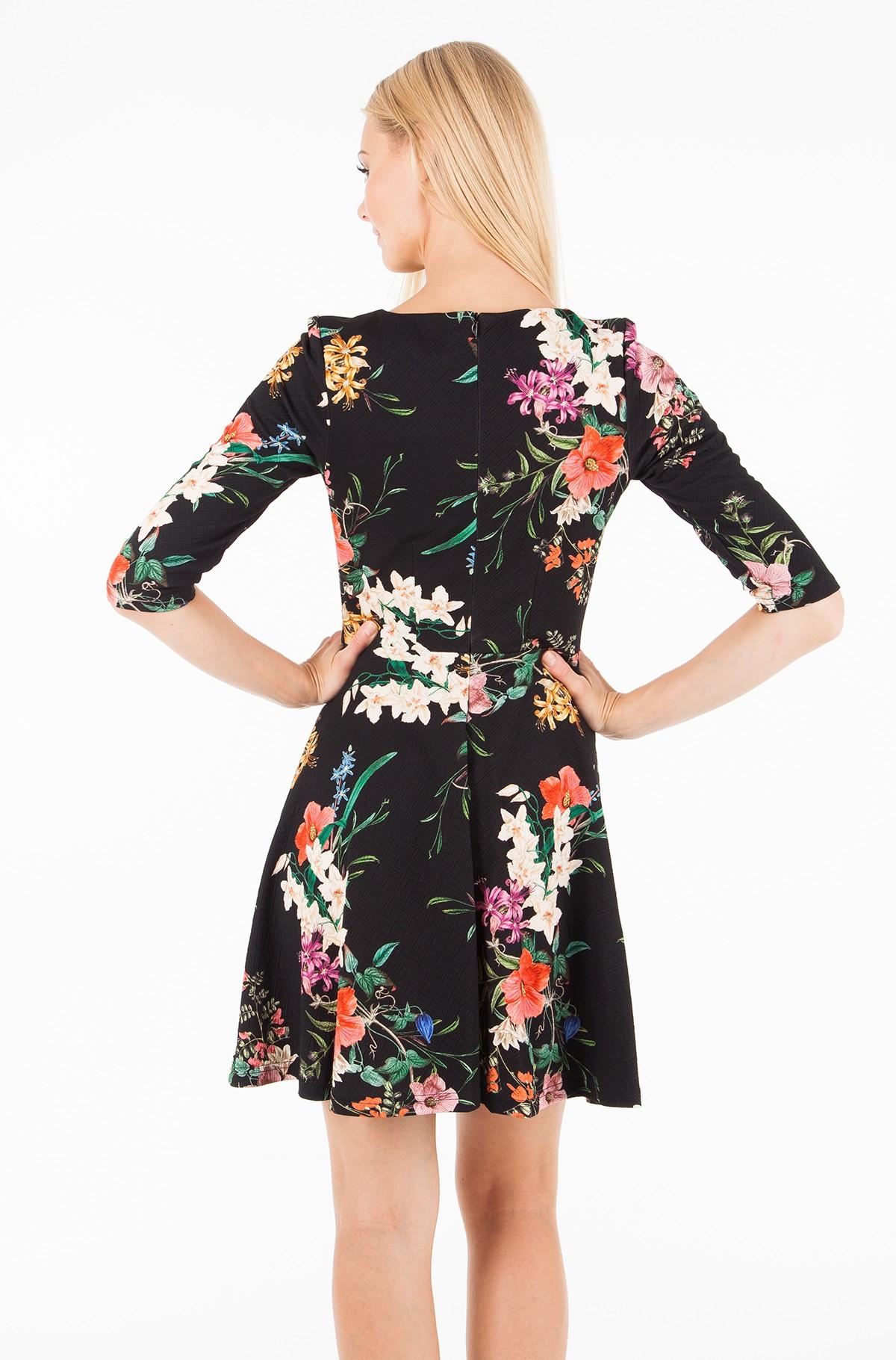 Dress Rati-full-2