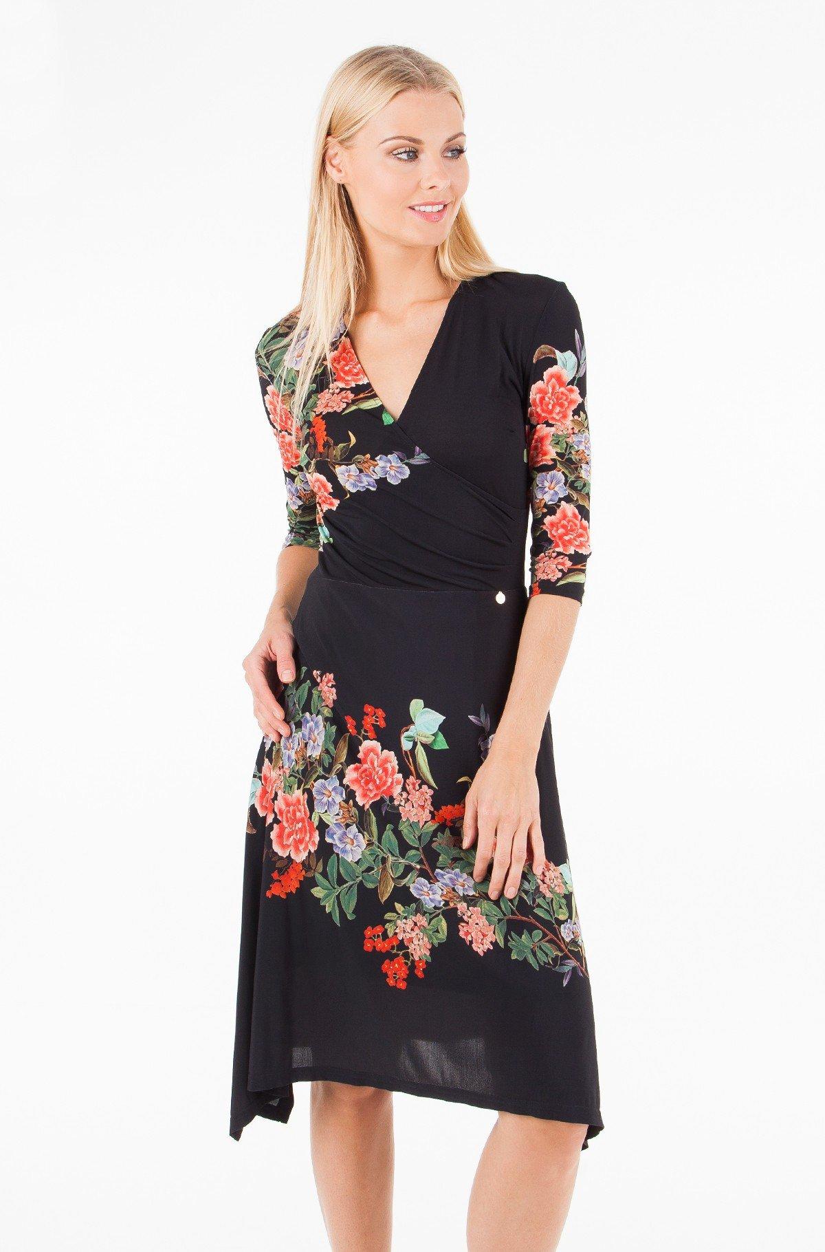Suknelė Natalja-full-1