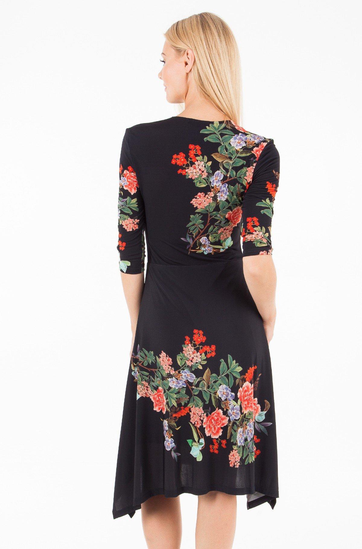 Suknelė Natalja-full-2