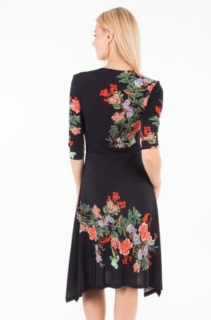 Suknelė Natalja-2