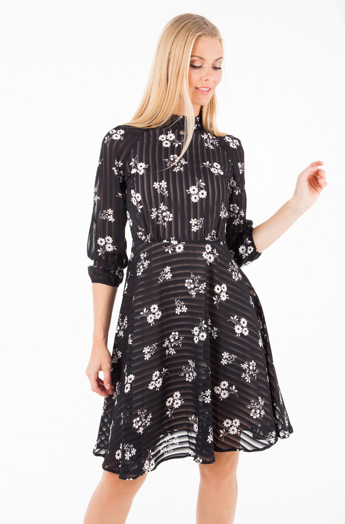 Dress Tuule-full-1