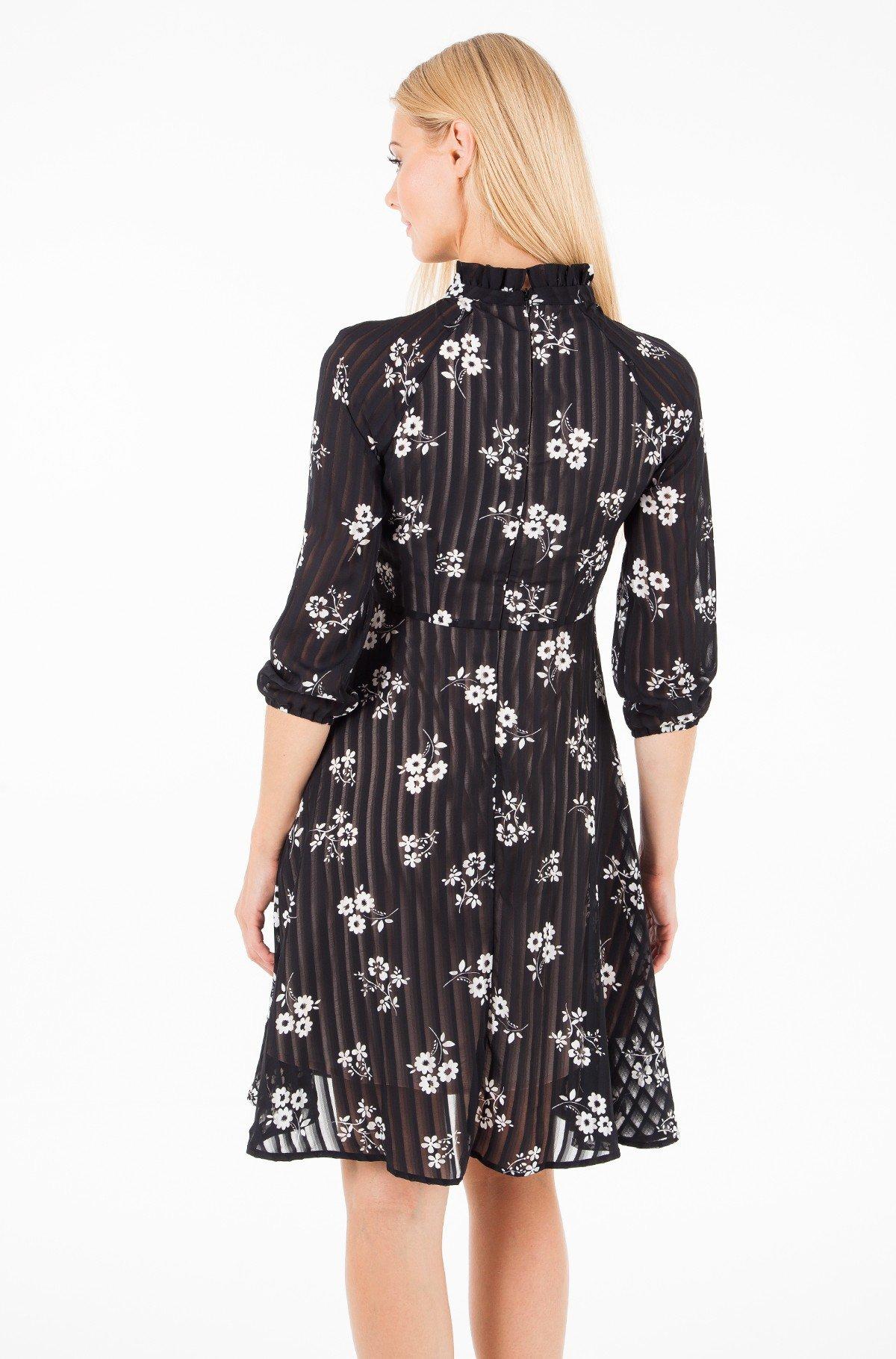 Dress Tuule-full-2