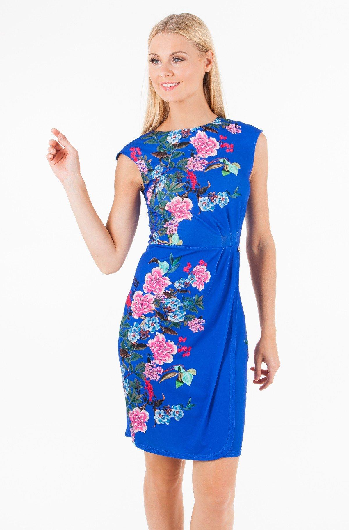 Dress Tairi02-full-1