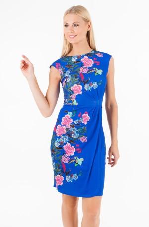 Dress Tairi02-1