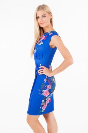 Dress Tairi02-2