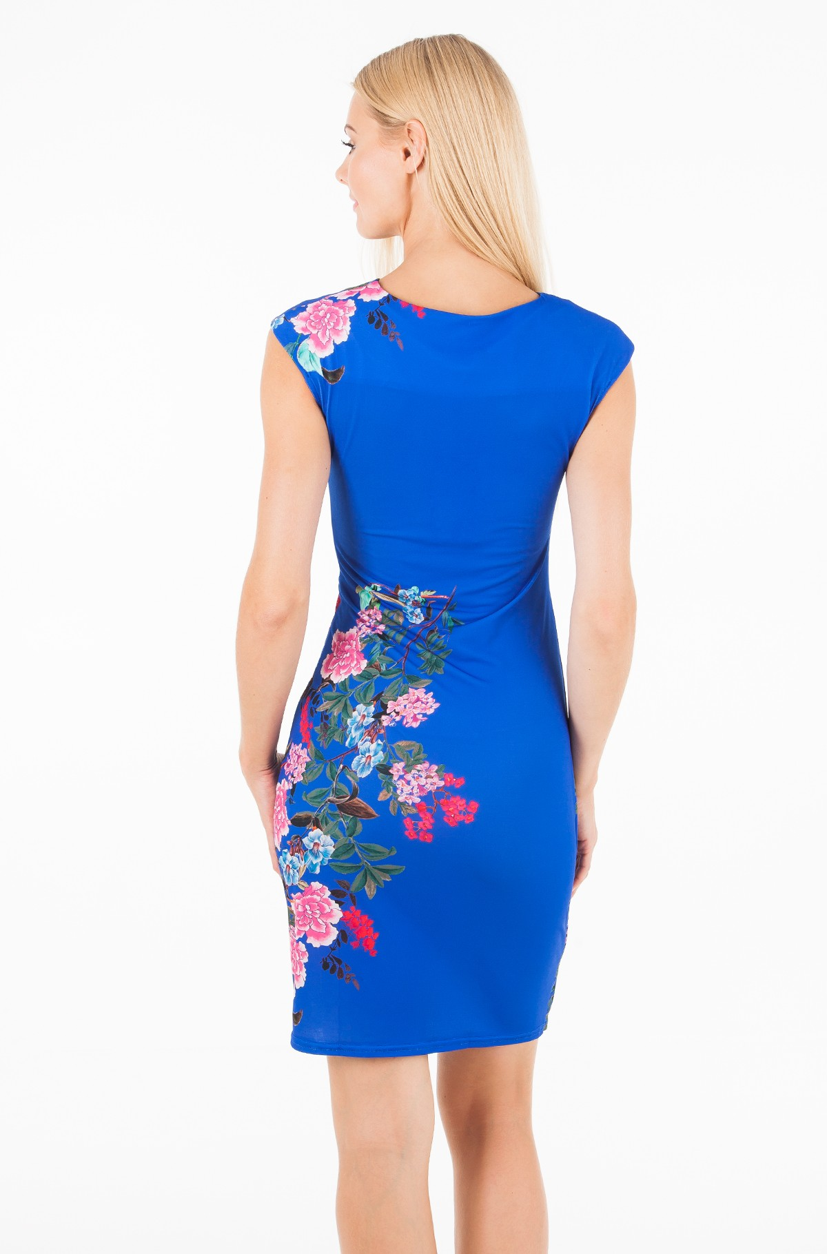 Dress Tairi02-full-3