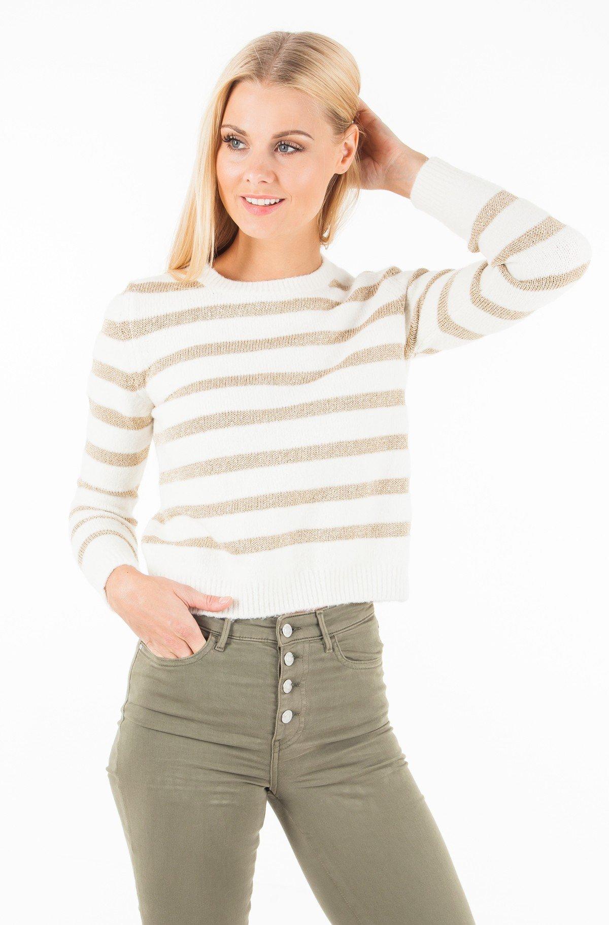 Sweater W84R53 Z27F0-full-1