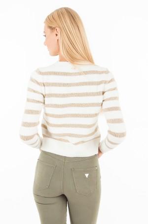 Sweater W84R53 Z27F0-2