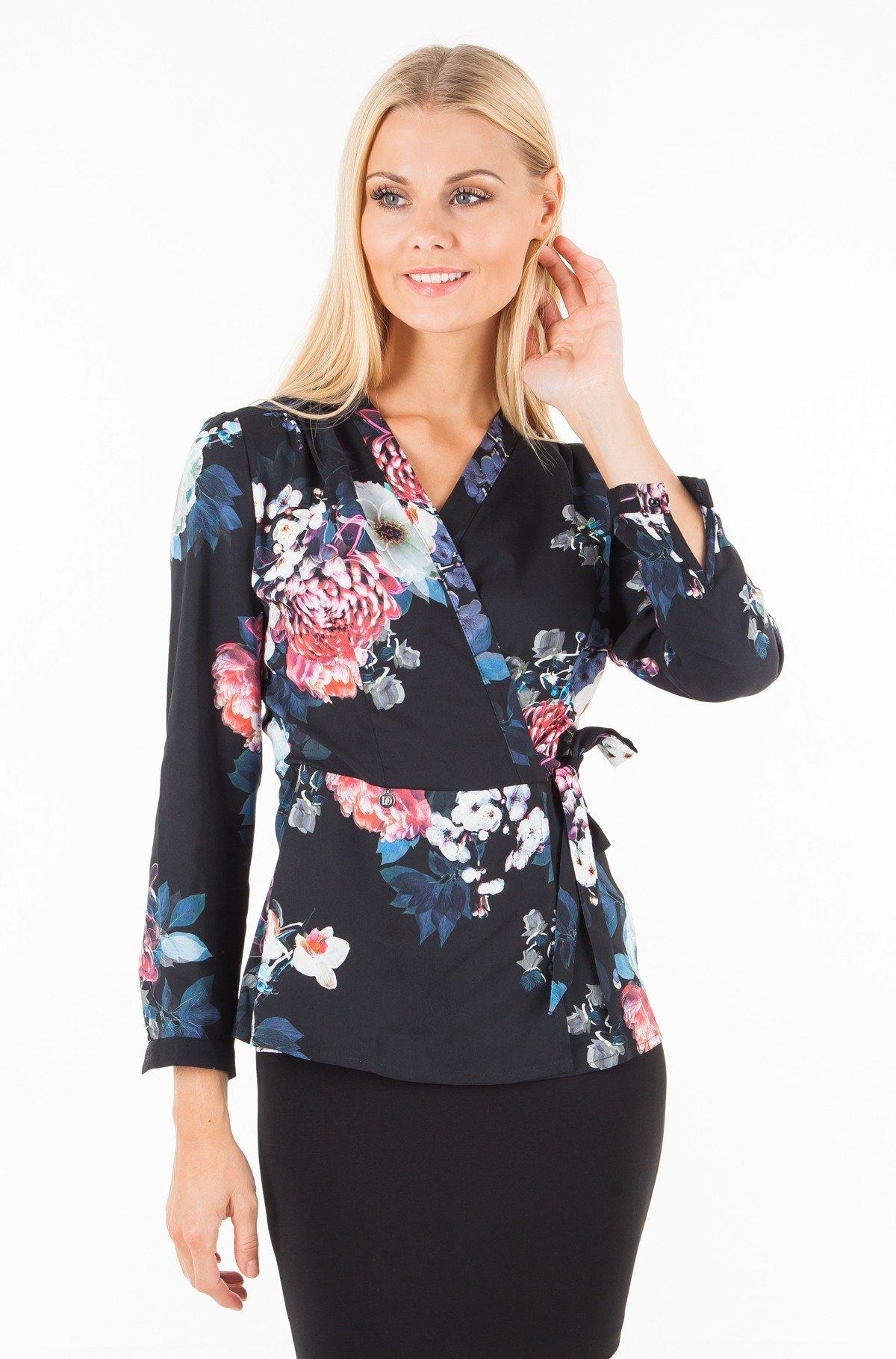 Shirt Amanda-full-1