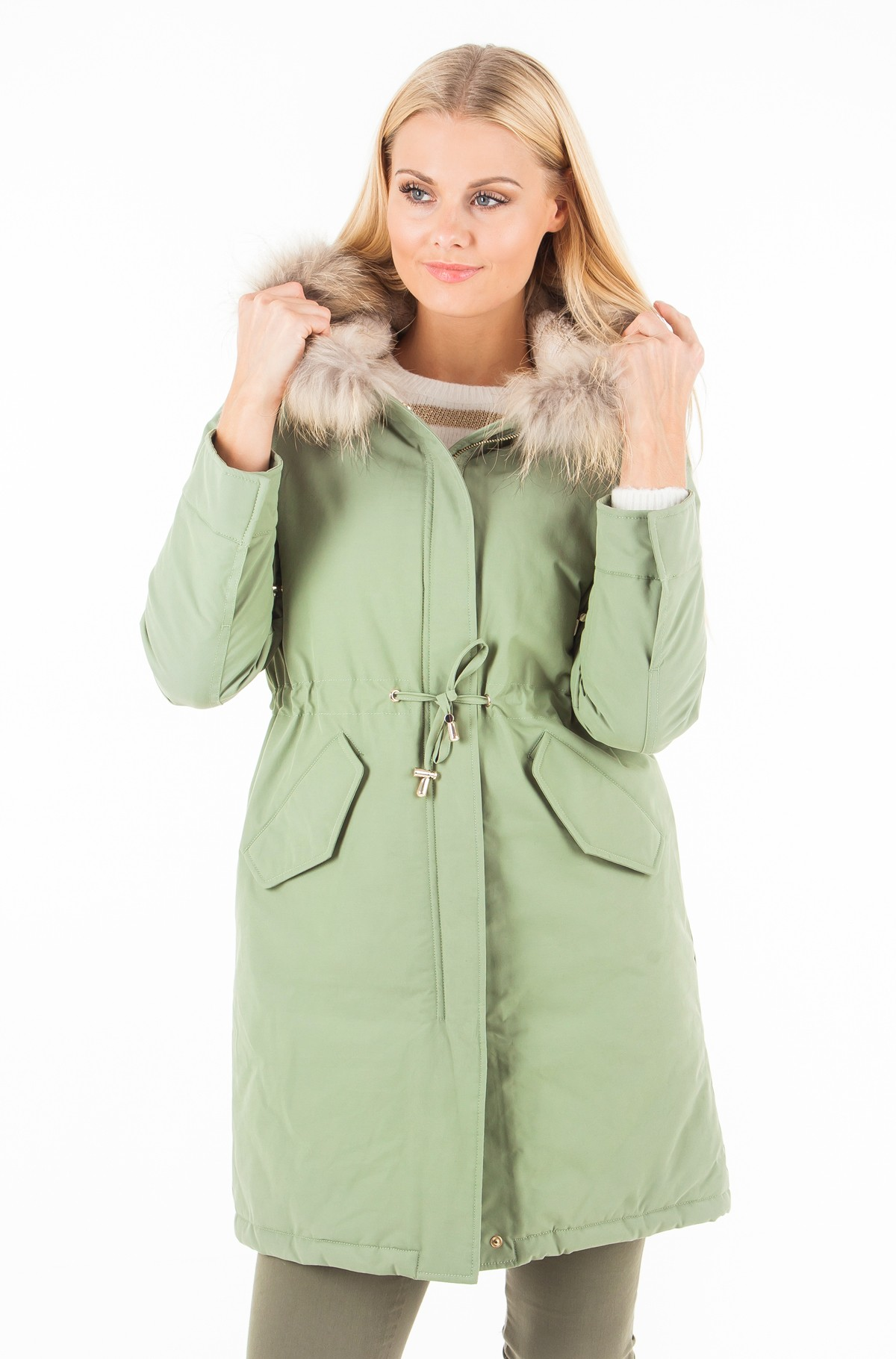 Parka DECANO-full-1