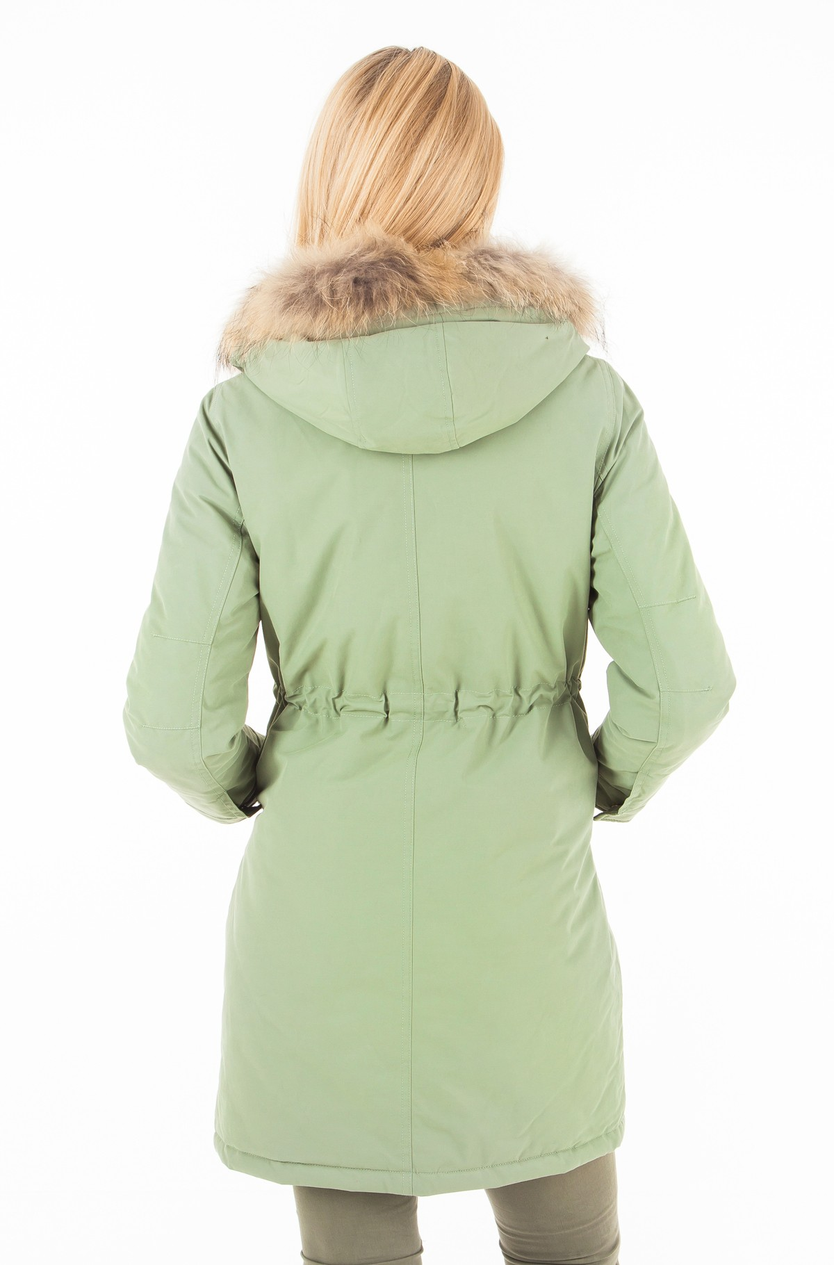 Parka DECANO-full-3