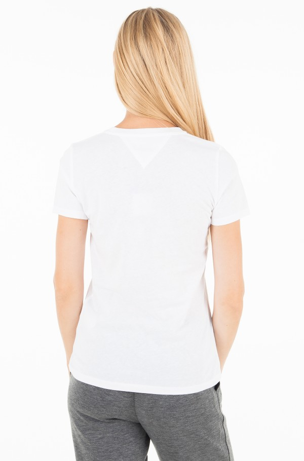 TJW TOMMY 85 TEE-hover