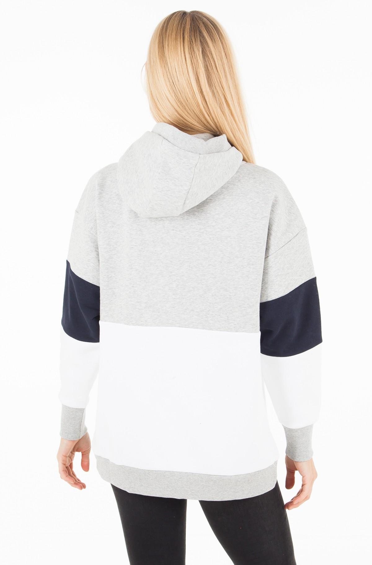 Sporta tērps LIARA HOODIE LS-full-2